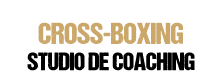 CROSS-BOXING
